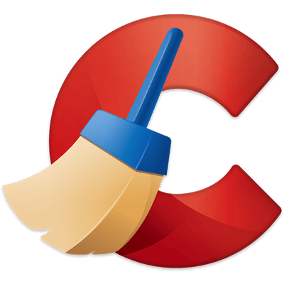 CCleaner Professional Edition for Mac 1.17.603