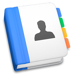 BusyContacts 1.4.8 (140803)