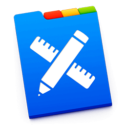 Tap Forms Organizer 5.3.8