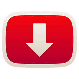 Ummy Video Downloader 1.69 CR2