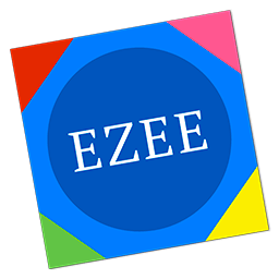 Ezee Graphic Designer 2.1.1