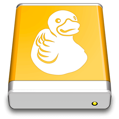 Mountain Duck 3.4.0.15624