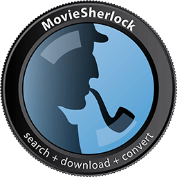 MovieSherlock 6.0.7