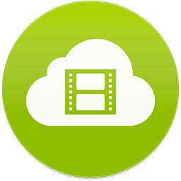 4K Video Downloader 4.11