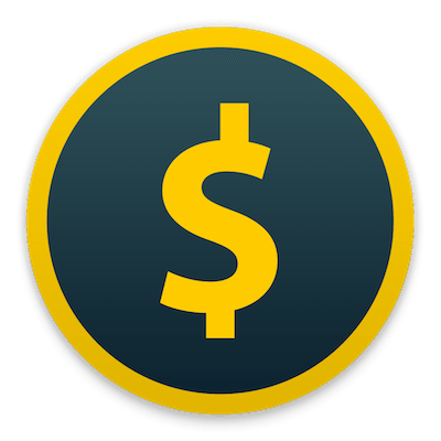 Money Pro - Personal Finance 2.5.6