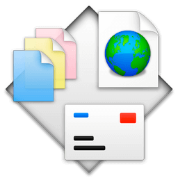 URL Manager Pro 5.3.1