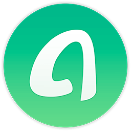 AnyTrans for Android 7.3.0.20200701