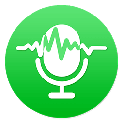 Sidify Music Converter for Spotify 1.4.1