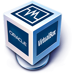 VirtualBox 6.1.0 for Mac