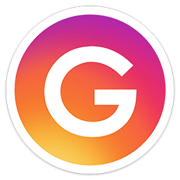 Grids for Instagram 5.6