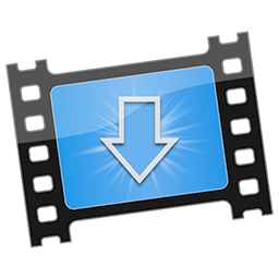 MediaHuman YouTube Downloader 3.9.9.32 (2401)