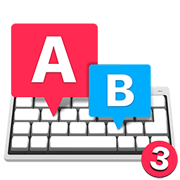 Master of Typing - Advanced Edition 3.10.0