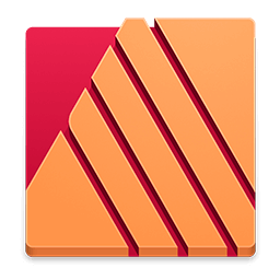 Affinity Publisher Beta 1.8.4.663