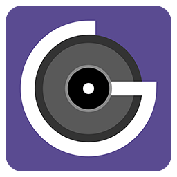 CaptureGRID 4.13
